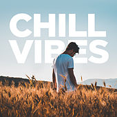 Chill Vibes by Various Artists