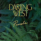 Pamela de Darling West