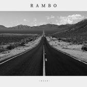Rambo di Elle