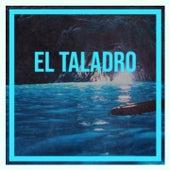 El Taladro by Amalia Mendoza, Alfredo De Angelis, Stanley Black, Bill Haley, Charlie Rich, Pepe Marchena, Beny More, Don Gibson, Charles Trenet