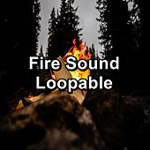 Fire Sound Loopable by Relaxing Music Therapy