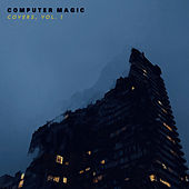Covers, Vol. 1 - EP by Computer Magic