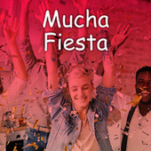 Mucha Fiesta de Various Artists