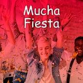 Mucha Fiesta by Various Artists
