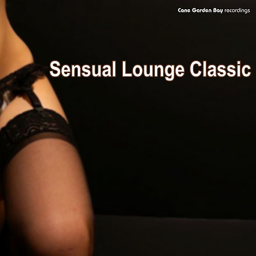 Sensual Lounge Classic by Various Artists