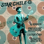 Star Chile by Various Artists