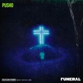 Funeral von Pusho