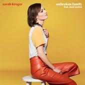 Unbroken Family de Sarah Kroger