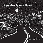 Stars & Stripes by The Brandon Clark Band