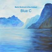 Blue C von Martin Buntrock