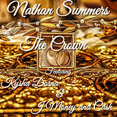 The Crown von Nathan Summers
