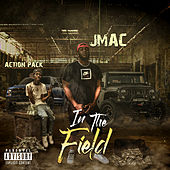 In the Field by J Money and Cash