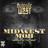 Midwest Mob (Middle of the Map) von Various Artists
