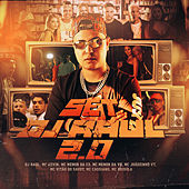 SET DJ RAUL 2.0 de DJ Raul