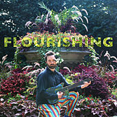 FLOURISHING von Tom Rosenthal