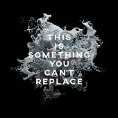 This Is Something You Can't Replace by Circus Wolves