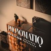 Shallow de PhonoMatiq