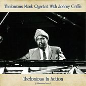 Thelonious in Action (Remastered 2020) von Thelonious Monk