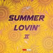 Summer Lovin' II by Dstil