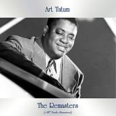The Remasters (All Tracks Remastered) by Art Tatum