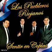 Sentir en Coplas de Los Puebleros Riojanos