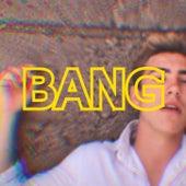 BANG by Fabian