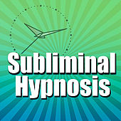 Weight Loss Stop Emotional & Night Time Eating Self Esteem Binaural Beats Subconscious Affirmations by Subliminal Hypnosis