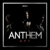 Anthem by Hanson