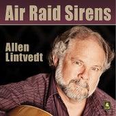Air Raid Sirens de Allen Lintvedt