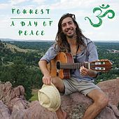 Day of Peace de Forrest