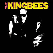 The Kingbees by The Kingbees