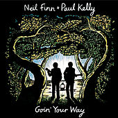 Goin' Your Way de Neil Finn
