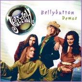 Bellybutton Demos by Jellyfish