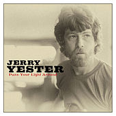 Pass Your Light Around by Jerry Yester