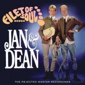Filet of Soul Redux: The Rejected Master Recordings de Jan & Dean