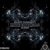 Noise Code, Vol. 6 by Is:end Silent Humanity
