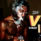 Vibez by Bread