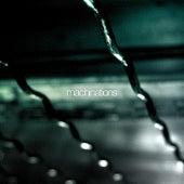Machinations by Atra Aeterna