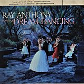 Playa For Dream Dancing de Ray Anthony