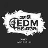 Salt de Hard EDM Workout
