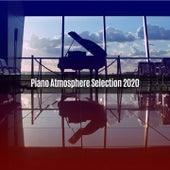 PIANO ATMOSPHERE SELECTION 2020 von Guazzotti