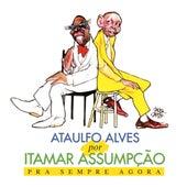 Ataulfo Alves por Itamar Assumpção - Pra Sempre Agora by Itamar Assumpção