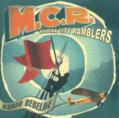 Radio Rebelde by Modena City Ramblers