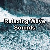 Relaxing Wave Sounds by Relaxing Music Therapy