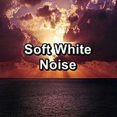 Soft White Noise by Fan Sounds