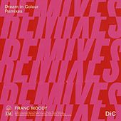 Dream in Colour (Remixes) by Franc Moody