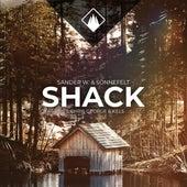 Shack (feat. Chris George & KELS) by Sander W.