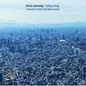 Tokyo Trip de Chris Conway