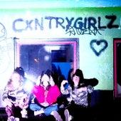 Cxntrygirls by Bangs