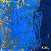 Golden Eye by Action Bronson